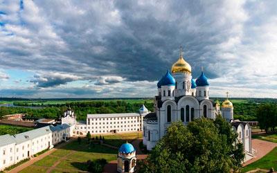 Вывод из запоя, кодирование с выездом в город Дзержинский