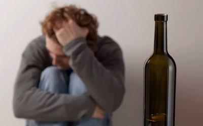 Алкогольная ломка - Алко - помощь