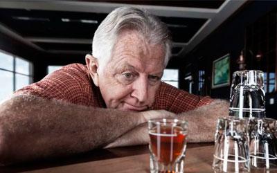 Этиловый спирт разрушает и протеины - Алко - помощь