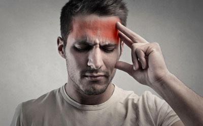 Головная боль - Алко - помощь