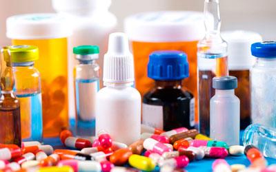 Использование лекарственных препаратов - Алко - помощь