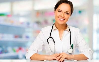 Клиника гарантирует низкие цены - Алко - помощь