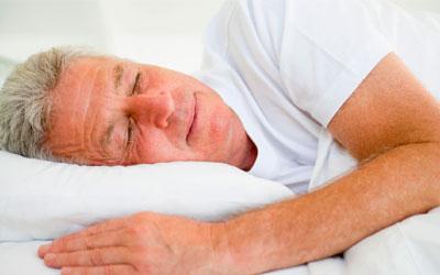 Нормализации сна - Алко - помощь