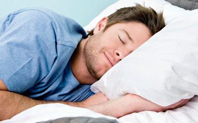 Нормализовать сон и функции нервной системы - Алко - помощь