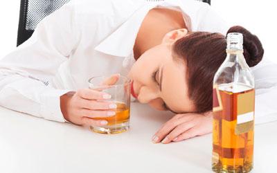 Появляется желание опохмелиться- Алко - помощь