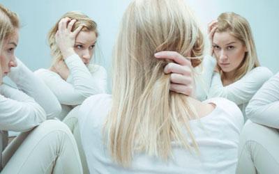 Психические нарушения - Алко - помощь