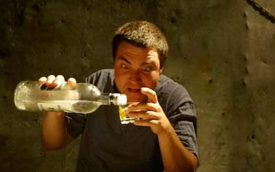 Срок действия кодировки от алкоголя - Алко - помощь