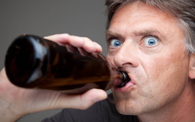 Алкогольная интоксикация печени - Алко-помощь