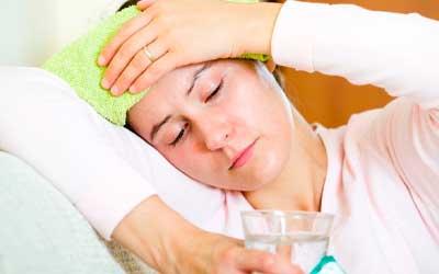 Алкогольная интоксикация - Алко-помощь