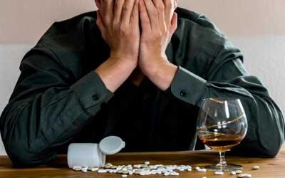 Эффект кодирования - Алко-помощь