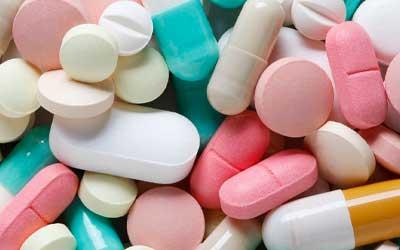 Препараты для гепатопротекторной терапии - Алко-помощь