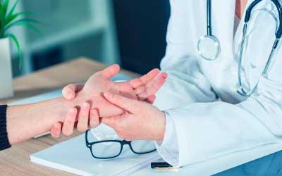 Психотерапия для зависимого - Алко-помощь