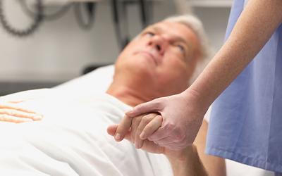 Самочувствие пациента на момент вызова врача - Алко-помощь