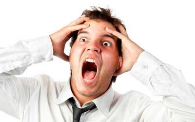 Ярко выраженных симптомах психоза - Алко-помощь