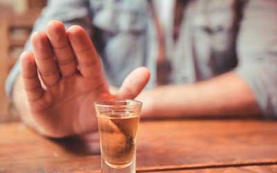 Запретительная терапия: особенности, показания и ограничения - Алко-помощь