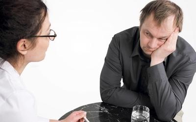 Диагностика - Алко-помощь