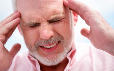 Как избавиться от синдрома абстиненции - Алко-помощь