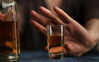 Как жить после кодировки, чтобы избежать негативных побочных эффектов - Алко-помощь