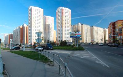 Вывод из запоя, кодирование с выездом в город Московский - Алко-помощь