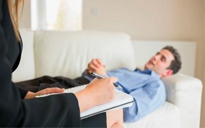Гарантия выздоровления или ее отсутствие - Алко-помощь
