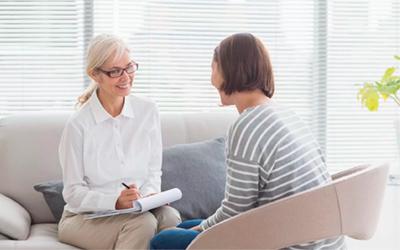 Плюсы психологических программ лечения алкоголизма - Алко-помощь