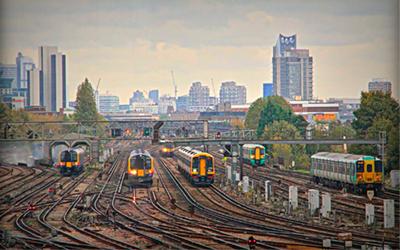 Вывод из запоя, кодирование с выездом в город Железнодорожный - Алко-помощь