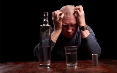 Запой любой сложности - Алко-помощь