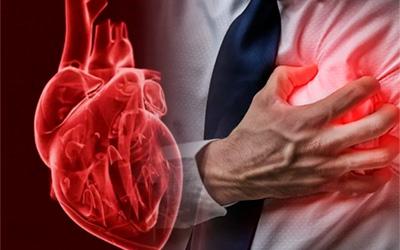 Проблемы с сердцем – кардиомиопатии - Алко-помощь