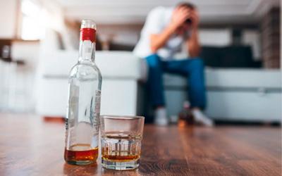 Снятии запойного статуса - Алко-помощь