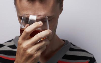 Третья стадия - Алко-помощь