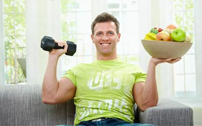 Ведите здоровый образ жизни - Алко-помощь