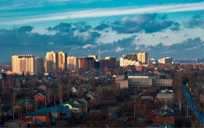 Вывод из запоя, кодирование с выездом в город Домодедово - Алко-помощь