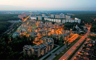 Вывод из запоя, кодирование с выездом в город Троицк - Алко-помощь