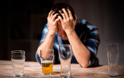 Лечение пивного алкоголизма в домашних условиях - Алко-помощь
