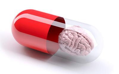 Ноотропы и препараты для улучшения когнитивных функций - Алко-помощь