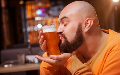 Психофизическая зависимость от пива - Алко-помощь