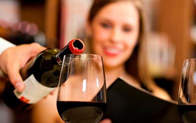 Симптомы алкозависимости - Алко-помощь