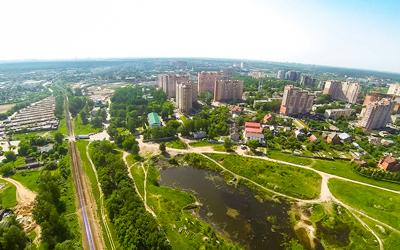 Вывод из запоя, кодирование с выездом в город Ивантеевка - Алко-помощь