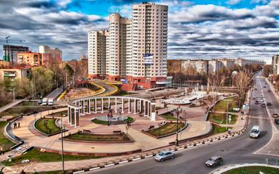 Вывод из запоя, кодирование с выездом в город Пушкино- Алко-помощь