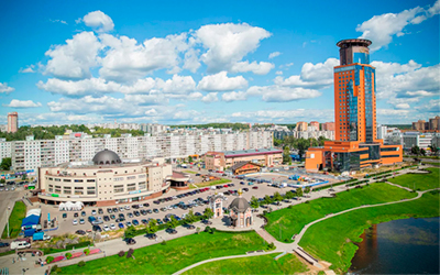 Вывод из запоя кодирование с выездом в город Щелково - Алко-помощь