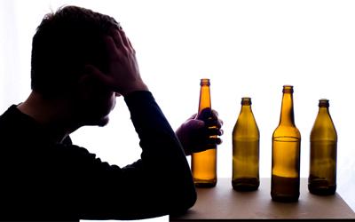 Желательно обращать внимание на качество спиртного - Алко-помощь