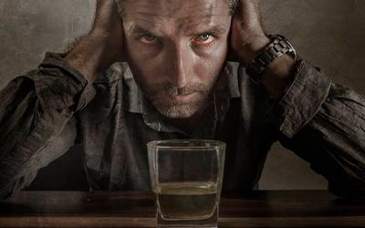 Алкогольная эпилепсия - Алко-помощь