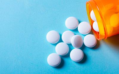 Детокс-терапия от запоя - Алко-помощь