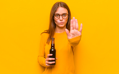 Факторы, влияющие на выздоровление - Алко-помощь