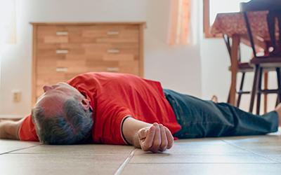 Эпилептический статус - Алко-помощь