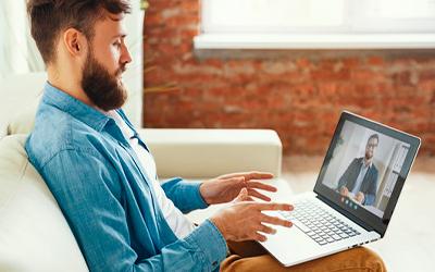 Консультация психиатра онлайн - Алко-помощь