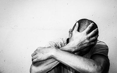 Особенности алкогольной эпилепсии - Алко-помощь