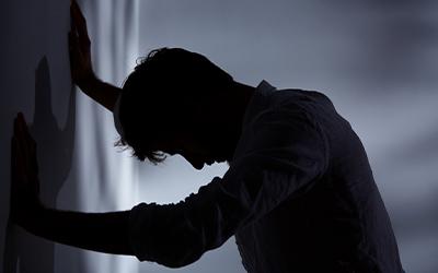 Последствия эпилептических эпизодов - Алко-помощь