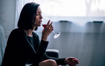 Расстройства, требующие консультации психиатра - Алко-помощь