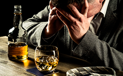 Симптомы алкоголизма 3 стадии - Алко-помощь